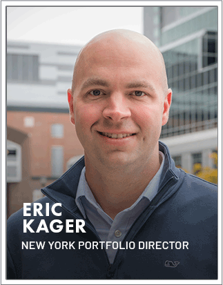 Eric Kager Profile Picture